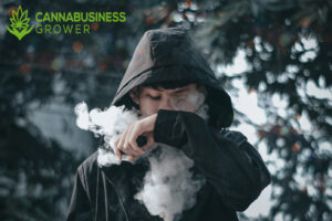 Cannabis Business for Cannabis Enthusiasts