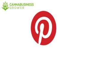 Pinterest the Popular 420 Network